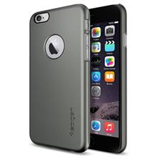 Spigen Thin Fit A Cover For Apple iPhone 6 Plus