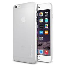 Spigen AirSkin Cover For Apple iPhone 6 Plus
