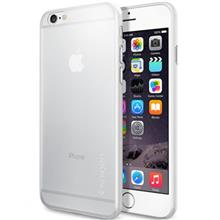 Spigen AirSkin Cover For Apple iPhone 6