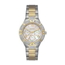 ساعت مچی عقربه ای زنانه کوانتوم مدل IML394.220