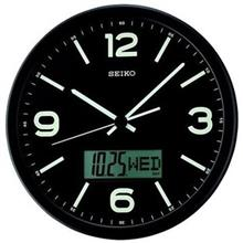 Seiko QXL010 Wall Clock
