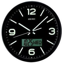 Seiko QXL010 Wall Clock