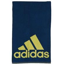 Adidas AY2796 Towel
