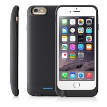 ibattz 3200mAh Battery Case - N9005 For iPhone 6