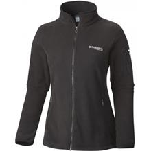 Columbia Titan Pass 1.0 Jacket For Men