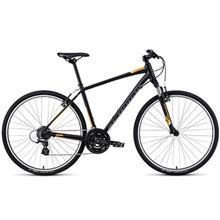 دوچرخه شهری اسپشالایزد مدل کراس تریل سایز 28 - سایز فریم 17