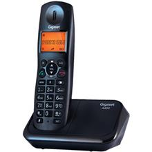 Gigaset A450 Wireless Phone
