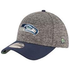 کلاه کپ نیو ارا مدل NFL Draft Seahawks