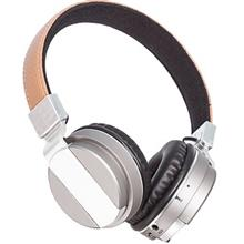 Metal Sport Beat BT008 Headphones