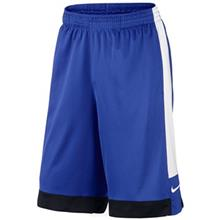 Nike Assist Shorts For Men