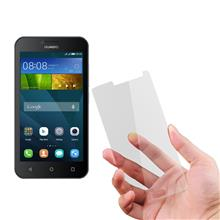 Glass Screen Protector For Huawei Y5