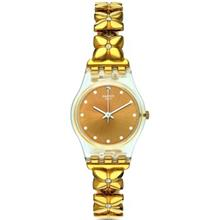 Swatch LK358G Watch for Women