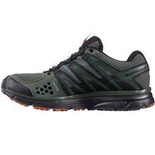 کفش مخصوص دويدون مردانه سالومون مدل X-Mission 3