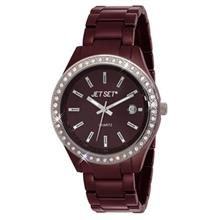 Jetset J83954-636 Watch For Women
