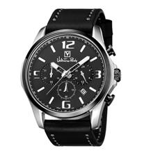 valentinorudy -VR103-1335 Watch For men