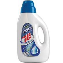 Tage Jeans Washing Machine liquid 1000g