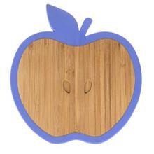 Apple 30580 Trivet