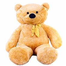 Oood Teddy Bear 8811 Doll High 190 Centimeter