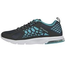 Model 12230 Running Shoes By 361 Degrees For Women