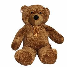 عروسک عود مدل خرس تدي ارتفاع 170 سانتي متر