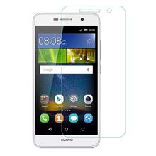 Tempered Glass Huawei Y6 Pro Screen Protector