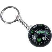 Munkees Ball Compass