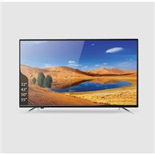 Daewoo DLE-55H2000-DPB LED TV - 55 Inch
