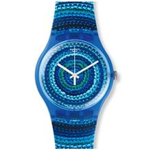 Swatch SUOS104 Watch