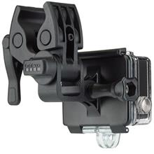 Gopro Sportsman Mount Actioncam