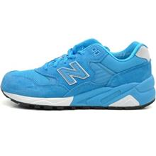 New Balance MRT580DN Casual Shoes For Men