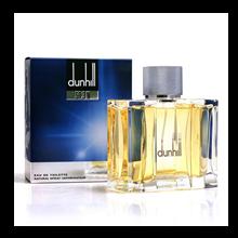 عطر دانهیل N51.3