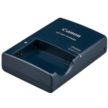 Canon CB-2LXE Camera Battery Charger