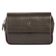 Dorsa 3711 Hand Bag For Men