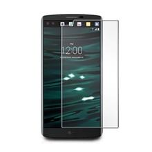 RG Glass Screen Protector For LG V10