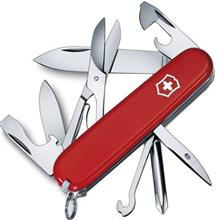 Victorinox Super Tinker 14703 Knife