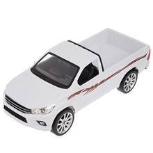 Tian Du Model Toyota High Luxu 5512-6 Radio Control Car