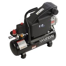 Hyundai AC-1010 Air Compressor