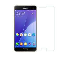 Samsung Galaxy a7 2016  Tempered Glass Screen Guard