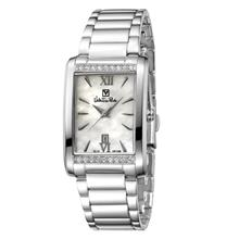 valentinorudy VR116-2353s Watch For women