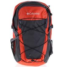 Columbia Remote Access Backpack