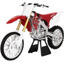 New Ray Honda Crf450 R Motorcycle