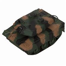 Silverlit X-Tank Radio Control Tank