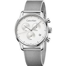 Calvin Klein K2G27126 Watch for Men