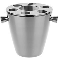 Valerian 46-06 Ice Bucket