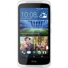 HTC Desire 526G Plus 16GB Dual SIM
