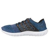 کفش مخصوص دويدن مردانه نيو بالانس مدل Flexonic