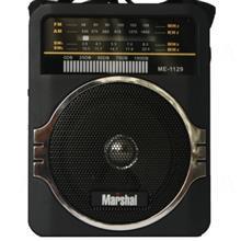 Marshal ME-1129 Radio
