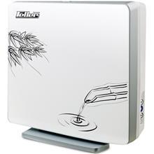Feller WP 103 Water-Purifier