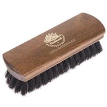 Collonil Interpolish Shoe Brush