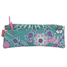 Gabol Cisne Design 7 Pencil Case